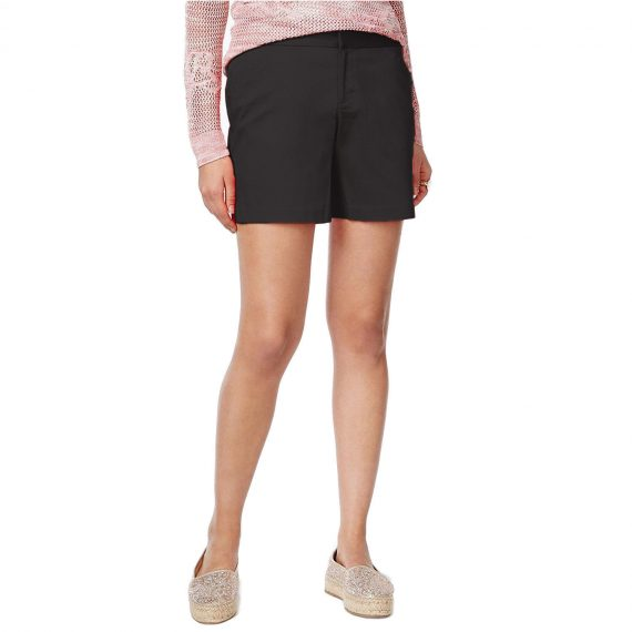 INC-International-Concepts-Cotton-Blend-Shorts-DEEP-BLACK-2-223039420842