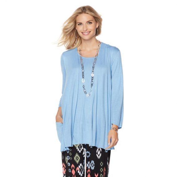 ANTTHONY-The-Multiplier-2-piece-Vest-and-Tunic-Knit-Set-BLACK-Plus-Size-2X-223046000957-5
